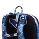 Школьный рюкзак MIRA 20018 обзор