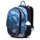 Школьный рюкзак MIRA 20018 с доставкой