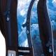 Шкільний рюкзак MIRA 20018 ціна