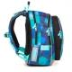 Школьный рюкзак MIRA 18014 B со скидкой