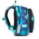 Шкільний рюкзак MIRA 18014 B каталог