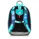 Шкільний рюкзак MIRA 18014 B Topgal