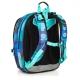 Шкільний рюкзак MIRA 18014 B Топгал