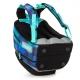 Школьный рюкзак MIRA 18014 B цена