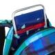 Шкільний рюкзак MIRA 18014 B недорого