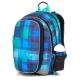 Шкільний рюкзак MIRA 18014 B на сайті