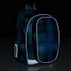 Школьный рюкзак MIRA 18014 B по акции