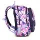 Школьный рюкзак MIRA 18019 G цена