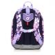 Шкільний рюкзак MIRA 18019 G каталог