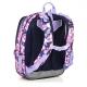 Школьный рюкзак MIRA 18019 G на сайте