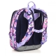 Шкільний рюкзак MIRA 18019 G купити