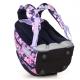 Шкільний рюкзак MIRA 18019 G по акції