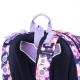 Школьный рюкзак MIRA 18019 G обзор