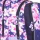 Шкільний рюкзак MIRA 18019 G Топгал