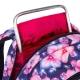 Школьный рюкзак MIRA 18019 G со скидкой