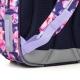 Школьный рюкзак MIRA 18019 G выгодно