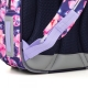 Шкільний рюкзак MIRA 18019 G в інтернет-магазині