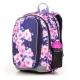 Шкільний рюкзак MIRA 18019 G з гарантією