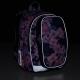Школьный рюкзак MIRA 18019 G недорого