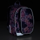 Шкільний рюкзак MIRA 18019 G вигідно