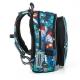 Школьный рюкзак MIRA 19019 B в Украине