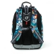 Школьный рюкзак MIRA 19019 B в интернет-магазине