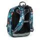 Школьный рюкзак MIRA 19019 B со скидкой