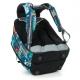 Школьный рюкзак MIRA 19019 B цена