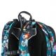 Школьный рюкзак MIRA 19019 B недорого