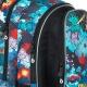 Школьный рюкзак MIRA 19019 B Топгал