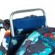 Школьный рюкзак MIRA 19019 B с гарантией