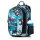 Школьный рюкзак MIRA 19019 B с доставкой