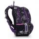 Шкільний рюкзак NIKI 20011 фото