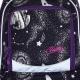 Шкільний рюкзак NIKI 20011 відгуки