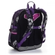 Шкільний рюкзак NIKI 20011 вигідно