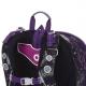 Шкільний рюкзак NIKI 20011 в інтернет-магазині