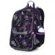 Шкільний рюкзак NIKI 20011 онлайн