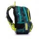 Шкільний рюкзак NIKI 20022 Topgal