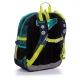 Школьный рюкзак NIKI 20022 Топгал