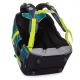 Школьный рюкзак NIKI 20022 Topgal