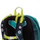 Школьный рюкзак NIKI 20022 купить