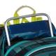 Школьный рюкзак NIKI 20022 обзор