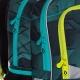 Школьный рюкзак NIKI 20022 официальный представитель