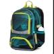 Школьный рюкзак NIKI 20022 каталог