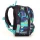 Школьный рюкзак NIKI 18016 B официальный представитель