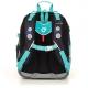 Школьный рюкзак NIKI 18016 B недорого