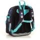 Школьный рюкзак NIKI 18016 B онлайн