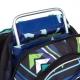 Школьный рюкзак NIKI 18016 B купить