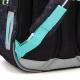 Школьный рюкзак NIKI 18016 B каталог