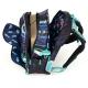 Школьный рюкзак NIKI 18016 B цена
